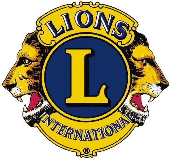 Photo of Osteoporosi: il Lions Club Grosseto organizza domenica uno screening gratuito in piazza Dante