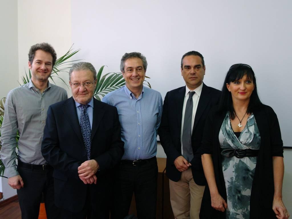Tutto pronto per il premio Monicelli, evento clou della stagione culturale di Grosseto
