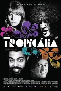 The Space Cinema: aperte le prevendite per Tropicalia, il film sul più importante movimento culturale brasiliano