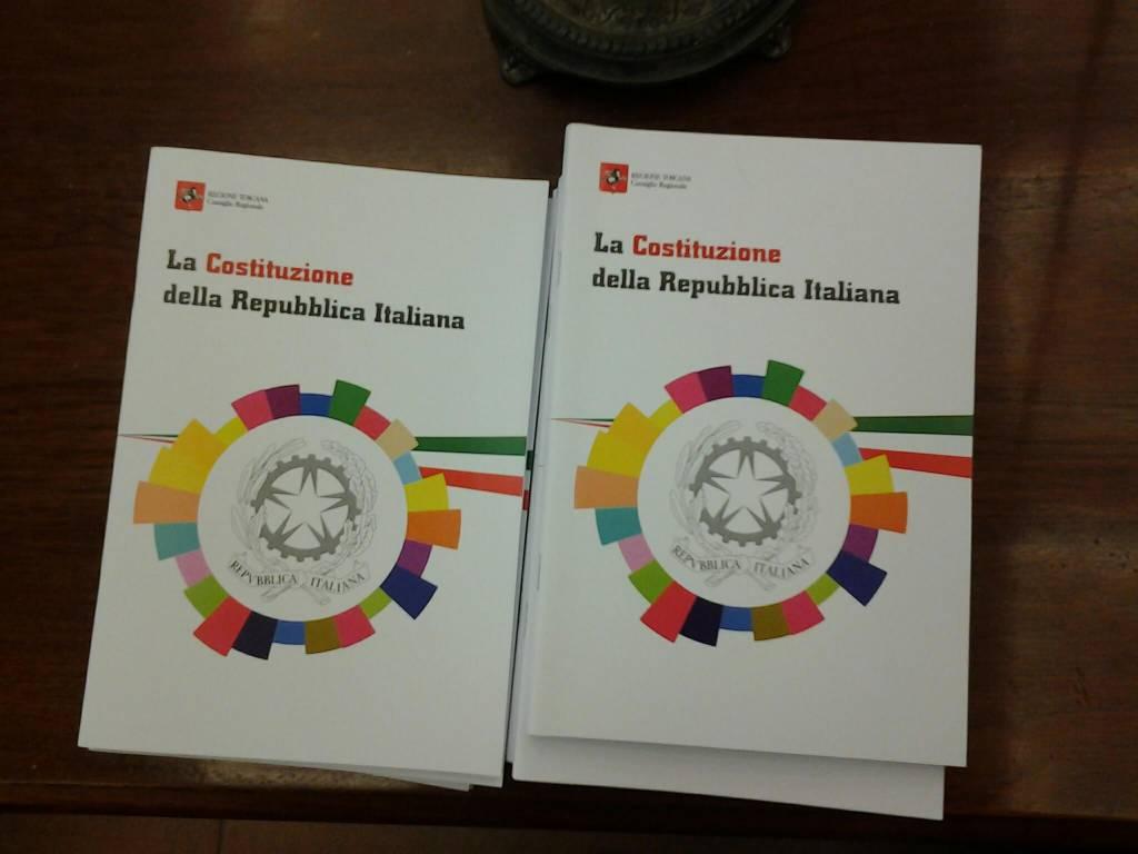 Referendum costituzionale: il Pd organizza un incontro pubblico a Capalbio
