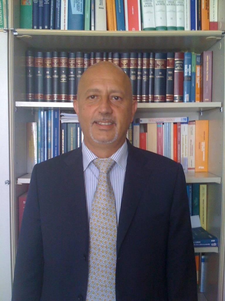 Photo of Firmato il conferimento del ramo di azienda di Coseca a Sei Toscana: mezzi, personale e servizi passano al gestore unico