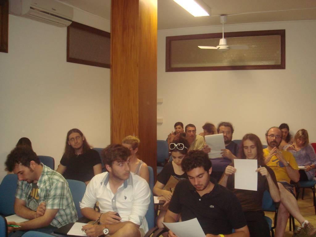 Confartigianato: boom di adesioni per i seminari rivolti ai giovani imprenditori