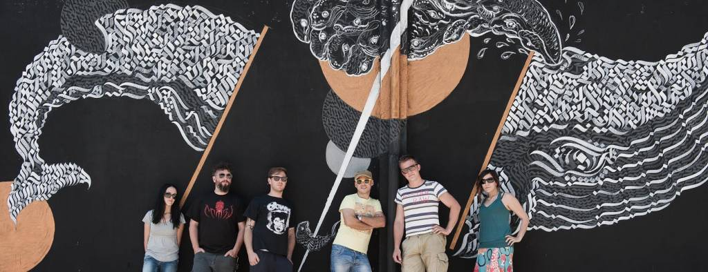 Arte, musica e buon cibo: ad Arcidosso torna il festival Alterazioni