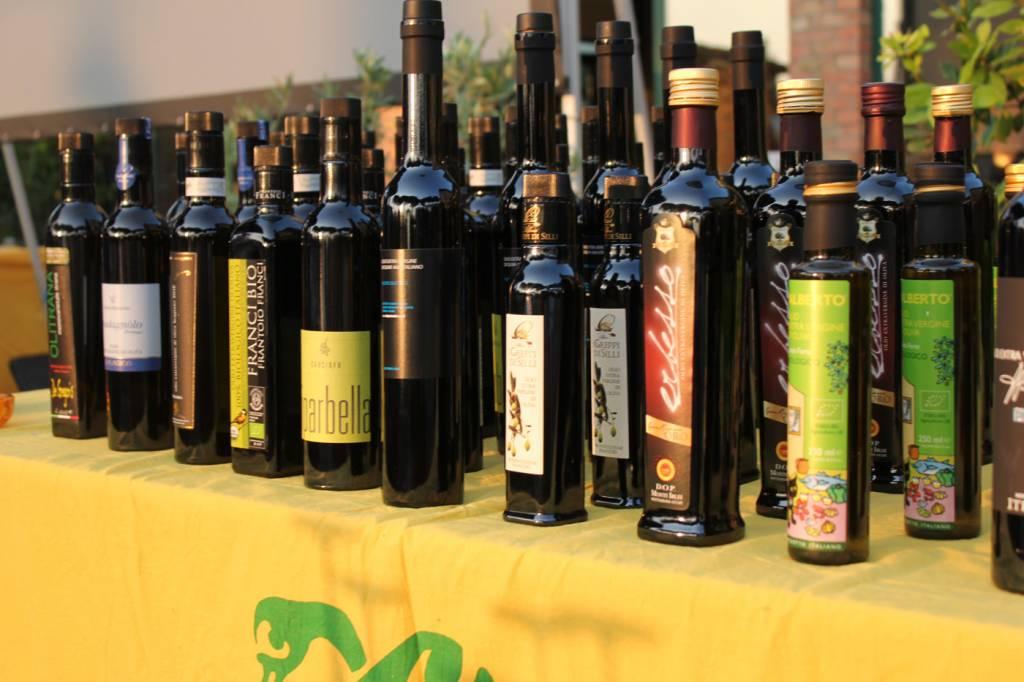 Al via la Rassegna degustazione nazionale dei vini biologici e biodinamici: come partecipare