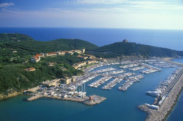 Photo of Porti: la Giunta regionale accoglie gli emendamenti della Provincia di Grosseto. Semplificate le procedure per i piccoli interventi