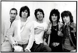 Sabato sera il Tartana rende omaggio ai Rolling Stones