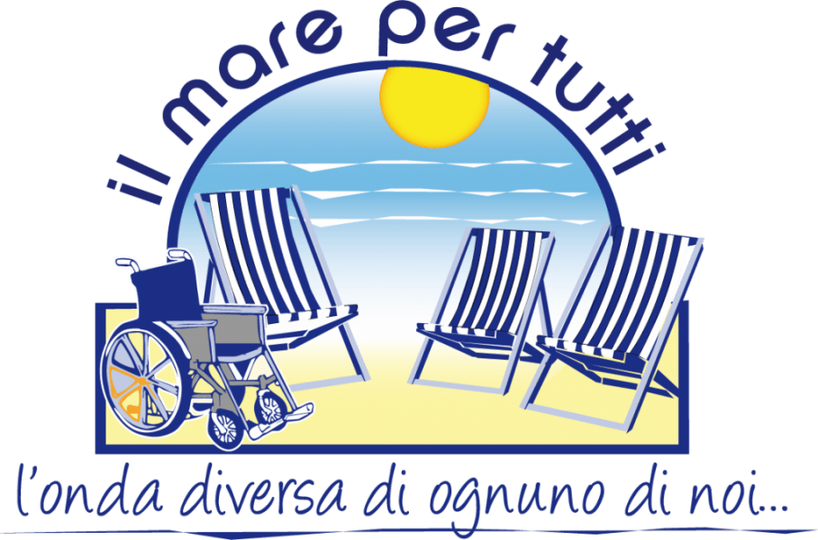 Successo per l 39 iniziativa mare per tutti tra marina e for Soggiorni per disabili
