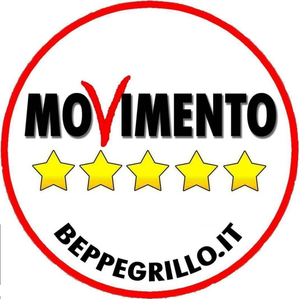 """Photo of Mense scolastiche, interrogazione del Movimento Cinque Stelle: """"Fare chiarezza sul cibo dato ai bambini"""""""