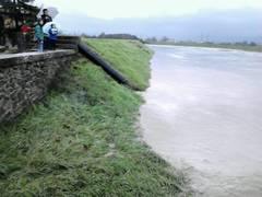 Photo of Riconosciuto lo stato di calamità per l'alluvione di ottobre 2013. Come richiedere i contributi per le imprese agricole