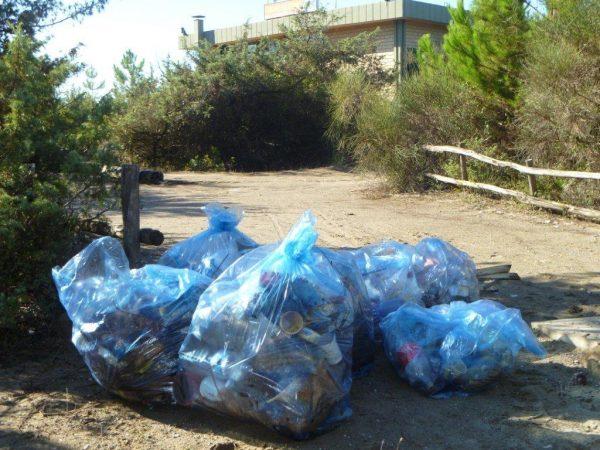 """Gestione dei rifiuti, via al processo. Ato Toscana Sud si costituisce parte civile: """"Comuni dalla parte dei cittadini"""""""