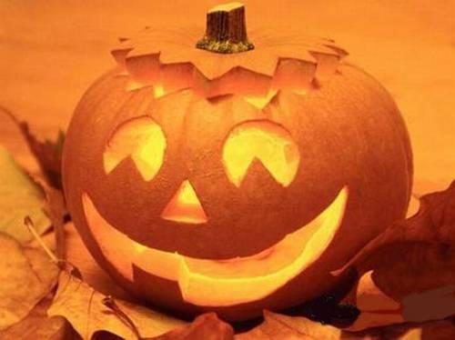Un Halloween all'insegna dell'horror al The Space Cinema: le iniziative in programma