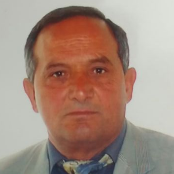 Omicidio Benetti, primo giorno di udienza per Antonino Bilella