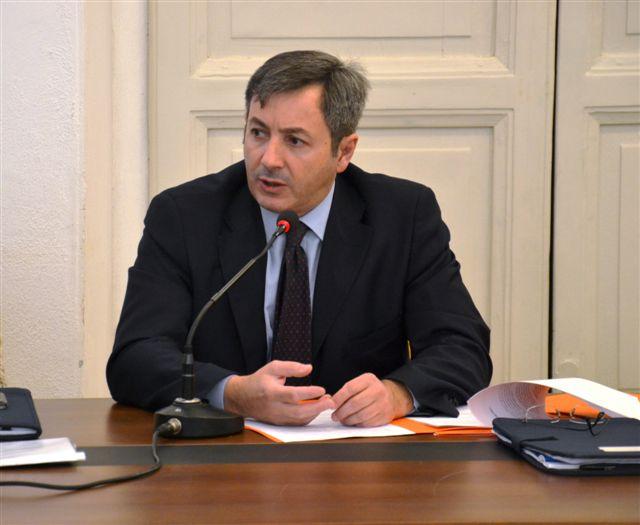 Presto a Castiglione nuove regole per accessi al mare, nuovi parcheggi e ristrutturazione degli stabilimenti