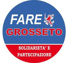 """Fare Grosseto, Gabbrielli: """"Si sono dimessi solo due membri del direttivo"""""""