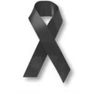 Scomparsa della figlia di Leonardo Marras: il cordoglio di partiti, istituzioni e associazioni
