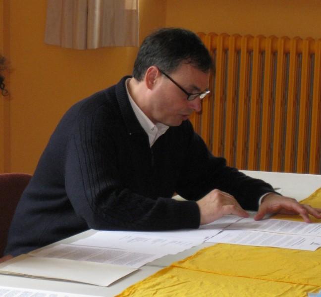 La ricetta di Legambiente per tutelare la duna maremmana: delimitazioni, pulizia manuale e cartellonistica ad hoc