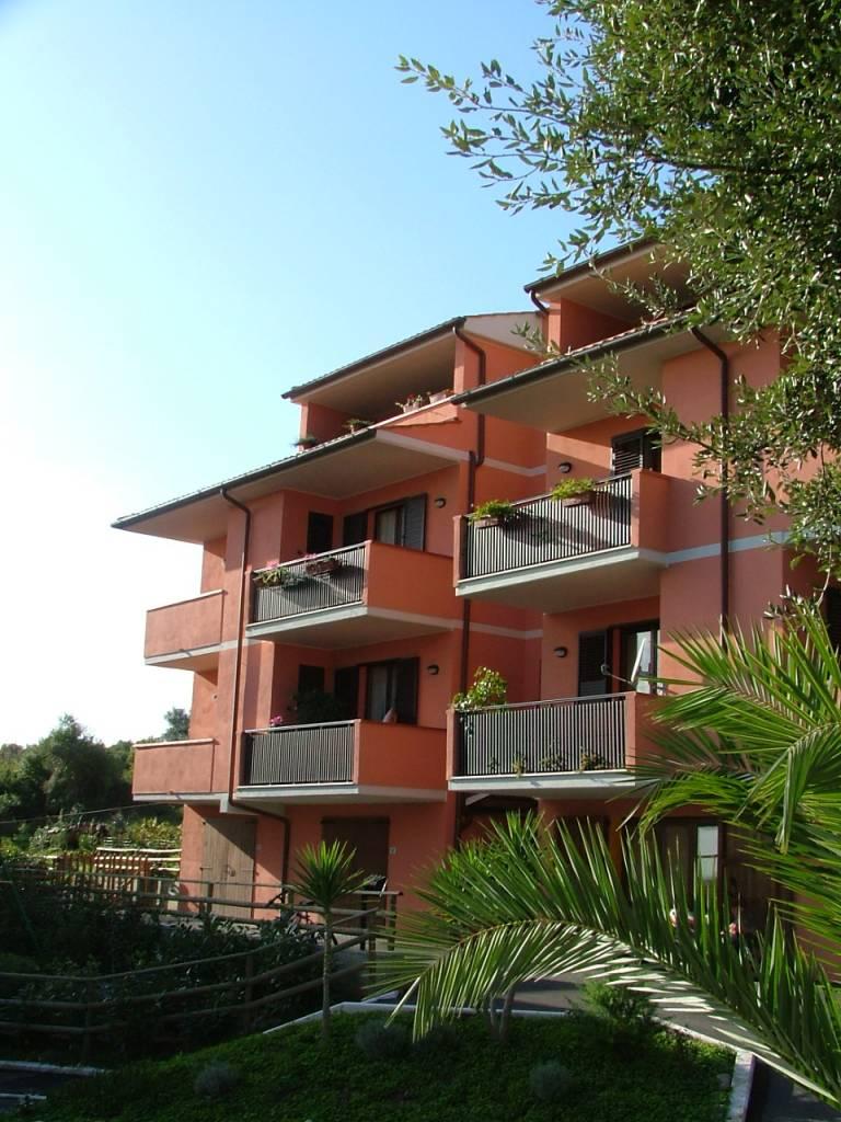 Mercato residenziale: calano i prezzi a Grosseto, cresce la domanda
