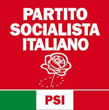 Il Psi rinnova l'esecutivo provinciale: Francesco Giorgi confermato segretario. Tutti i membri