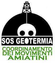 """Photo of Sos Geotermia: """"Sindaci amiatini irresponsabili, si dimettano"""""""