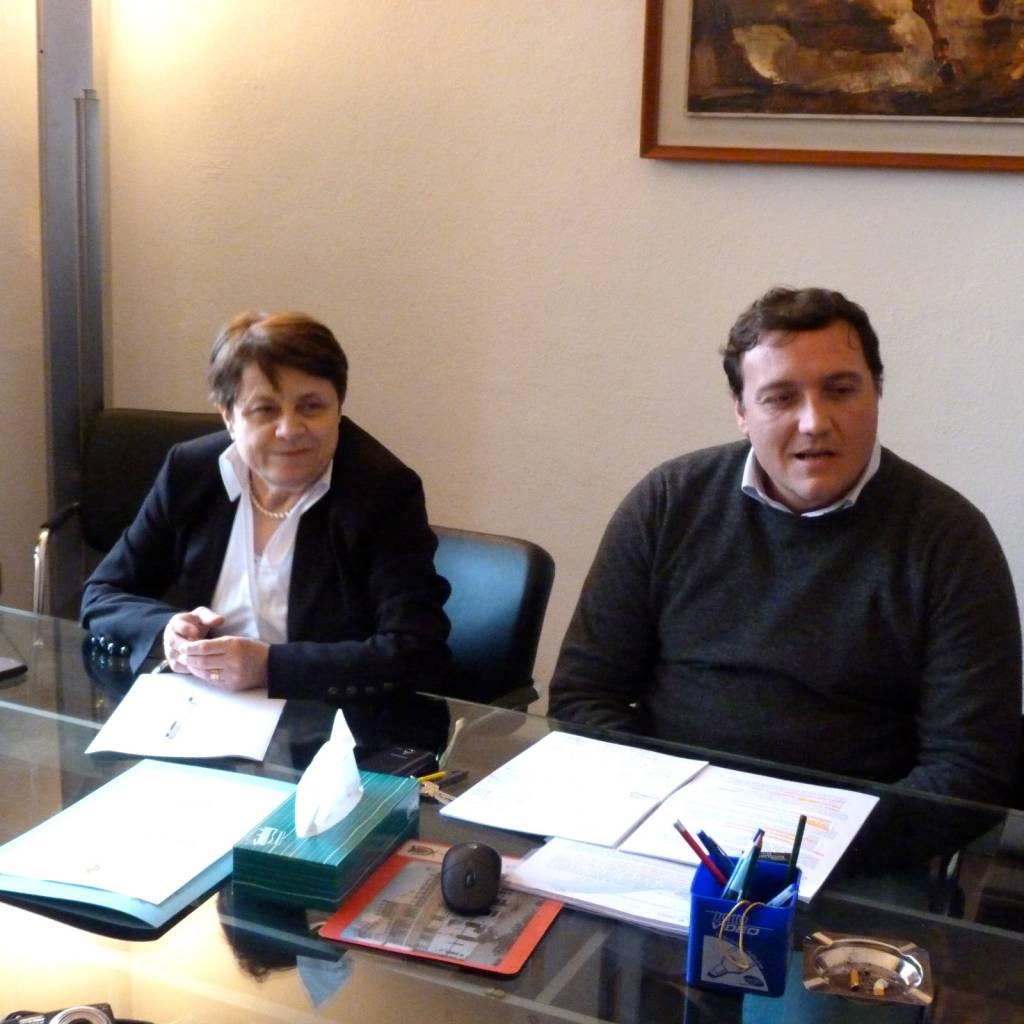 """Photo of Rifiuti in Maremma, il Pd replica al M5S: """"Gesto di solidarietà contro le mafie, paure ingiustificate"""""""
