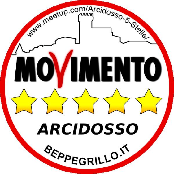 """Arcidosso: il M5S organizza le """"Comunarie"""" per scegliere il candidato a sindaco"""