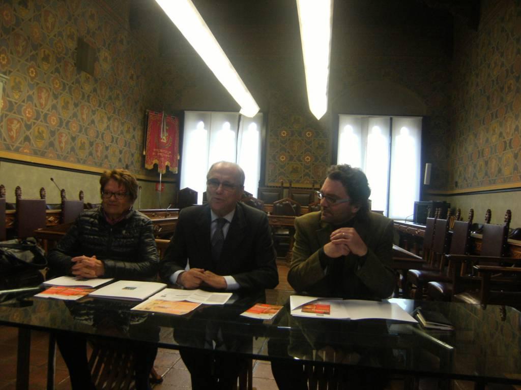 Photo of Musica jazz e aperitivo per conoscere la delegazione Fai di Grosseto