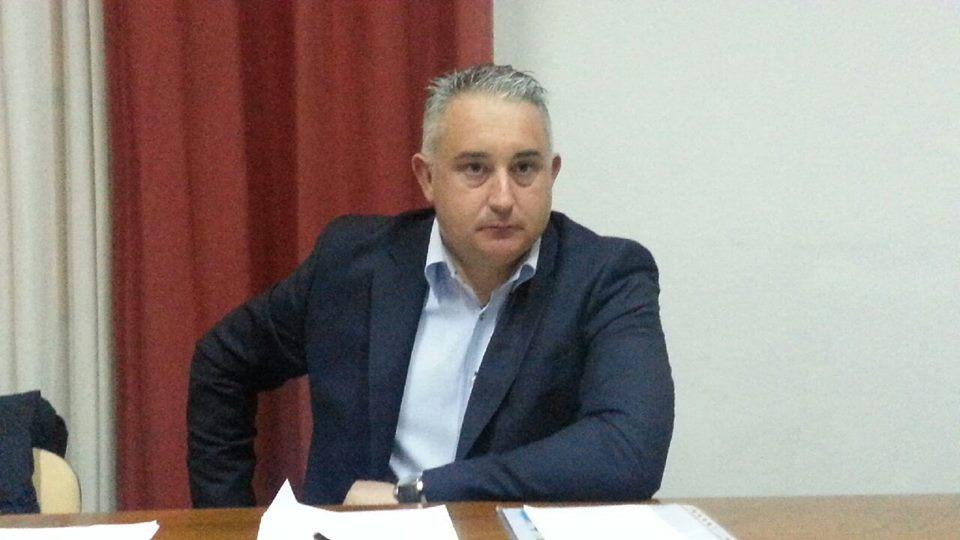 """Posta a singhiozzo, Cinelli: """"Già al lavoro per contrastare decisione che penalizza cittadini"""""""