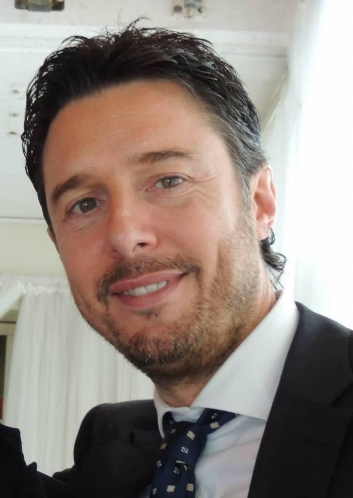 """Pronto soccorso, Fabrizio Rossi: """"Disservizi e carenze ai danni dei pazienti, la Asl intervenga"""""""