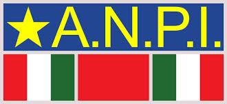 Sabato Giornata Nazionale del tesseramento ANPI