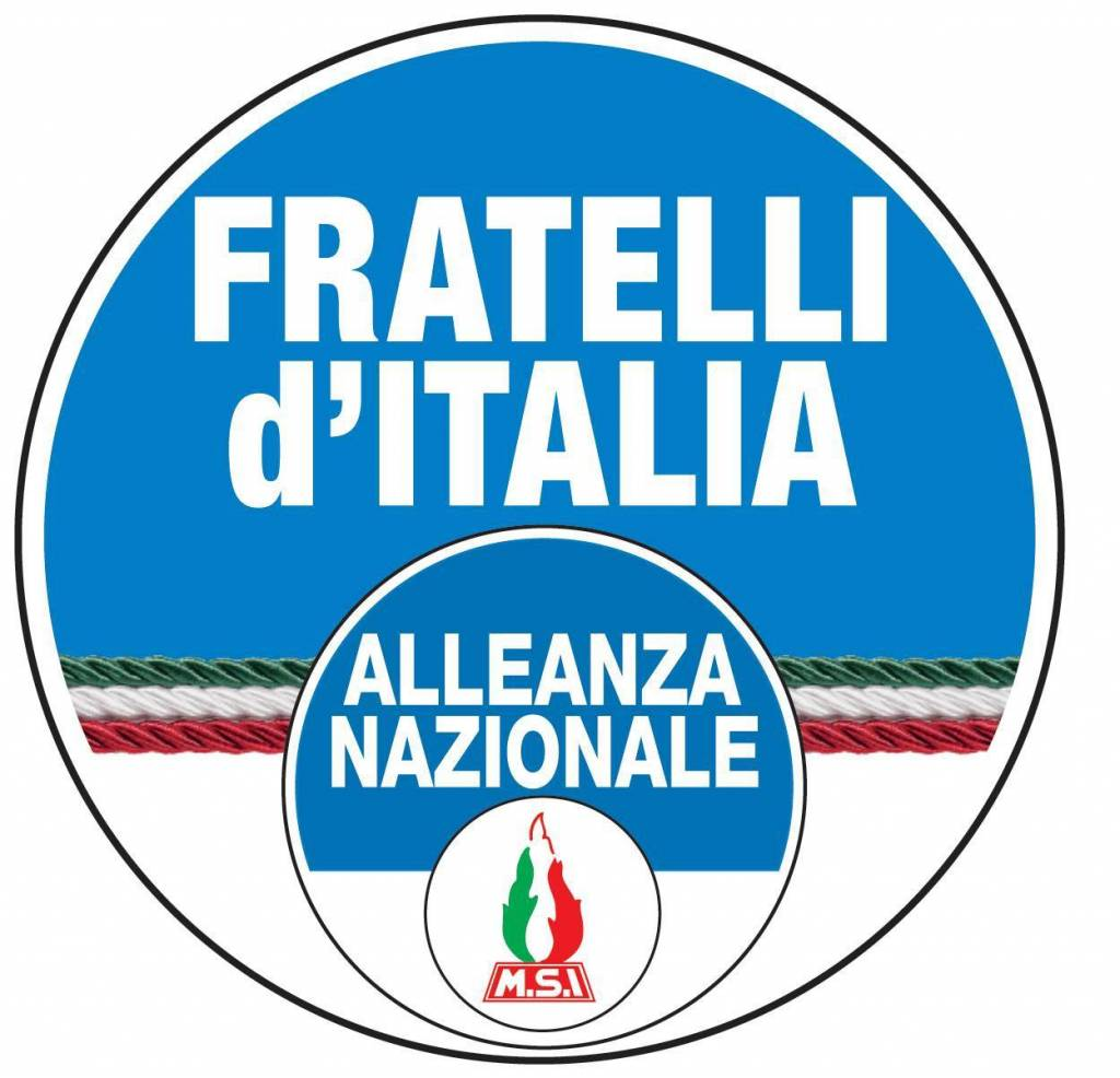 """Magliano, Fratelli d'Italia-AN: """"La sfida elettorale rispetti i cittadini. Bonini esempio di cattiva amministrazione"""""""