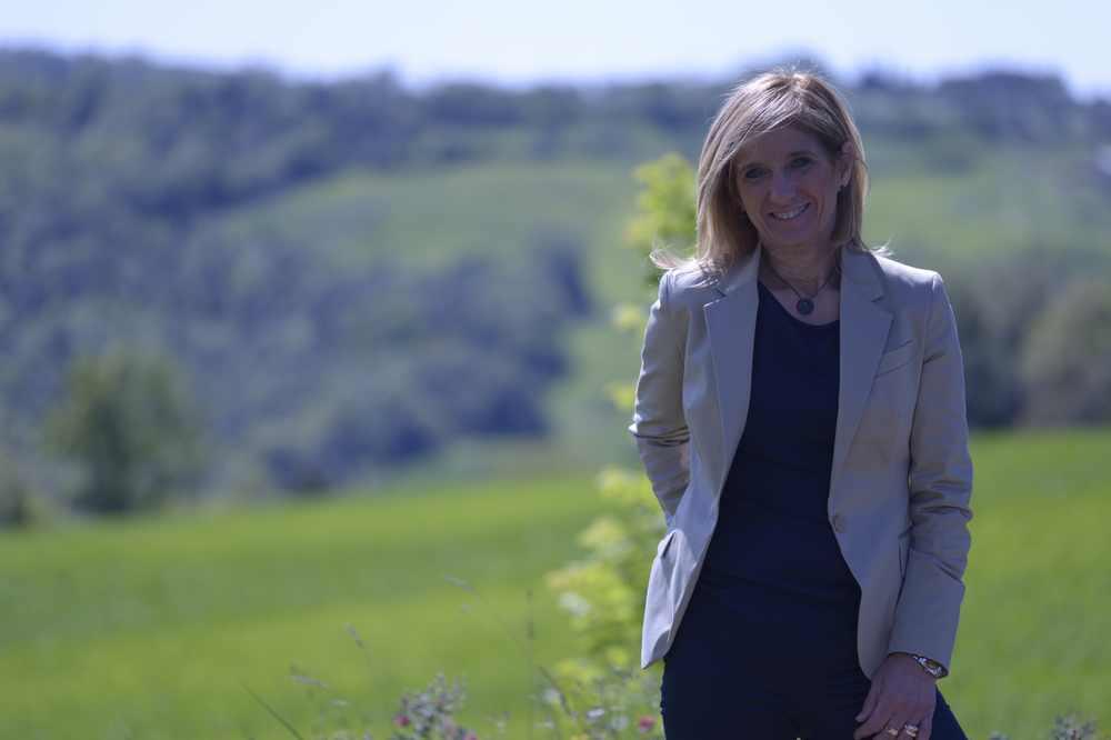 Soddisfazione di ATO Toscana Sud per le assunzioni in SEI Toscana