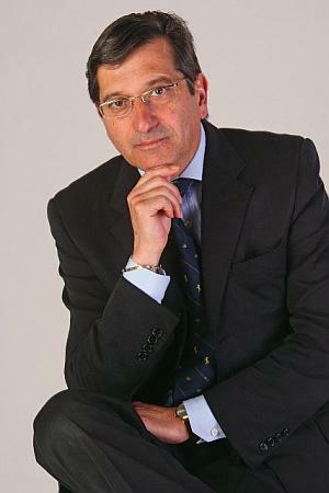Castel del Piano, ultimo consiglio comunale: approvato il rendiconto di gestione 2018