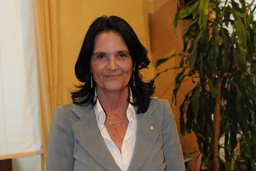 Photo of Confagricoltura: Diana Theodoli Pallini termina il suo mandato nella giunta nazionale