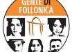 Logo Gente di Follonica