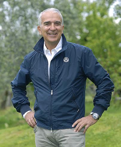 Verso le amministrative: Marcello Stella organizza una cena di autofinanziamento