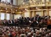 Orchestra Città di Grosseto