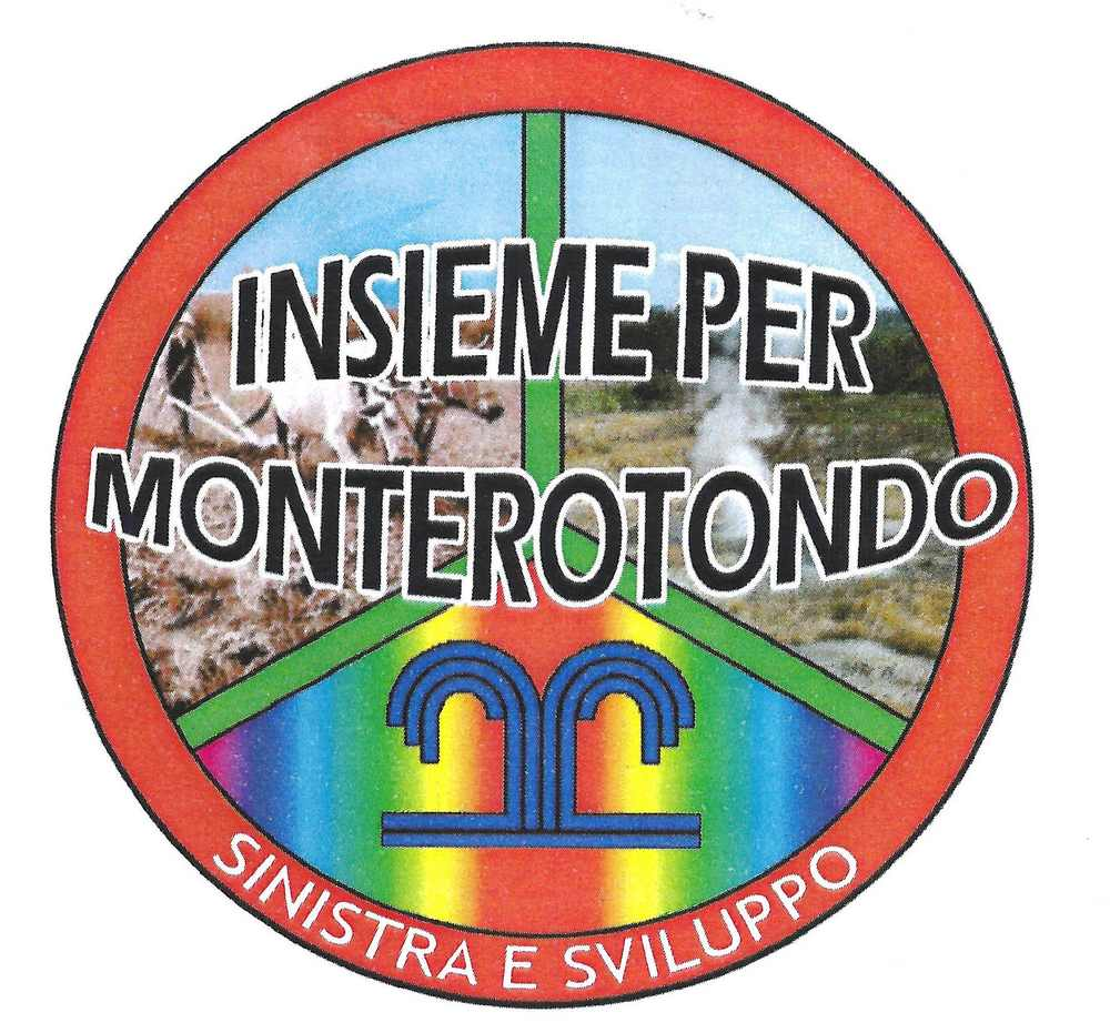 """Monterotondo: giovedì 8 maggio """"Insieme per Monterotondo"""" presenta i candidati e il programma elettorale"""