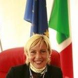 """Scarlino, Monica Faenzi: """"Sull'inceneritore Marcello Stella ha già tradito una volta gli elettori"""""""