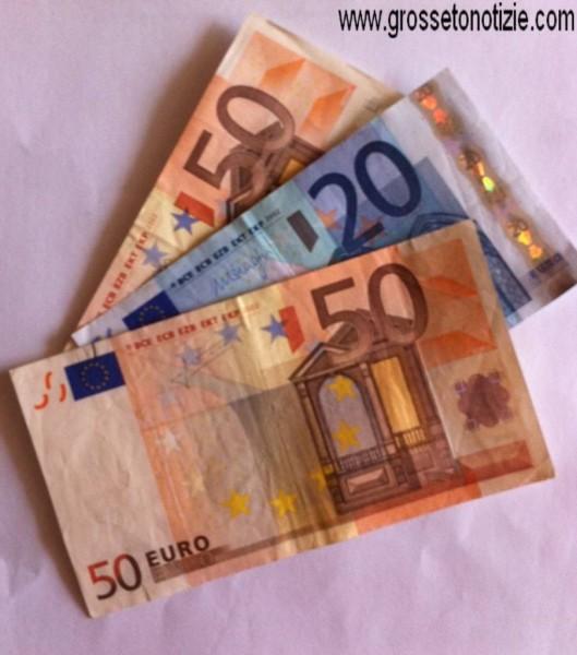 In Maremma i Comuni pagano in media entro due mesi: ecco la classifica