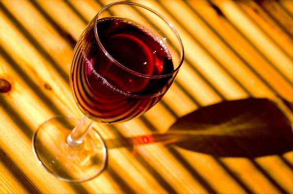 Legambiente premia i migliori oli e vini biologici d'Italia