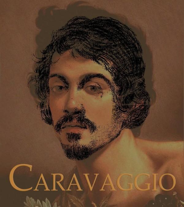 """Torna il concorso letterario """"Argentario"""": ci sarà anche un premio dedicato a Caravaggio"""