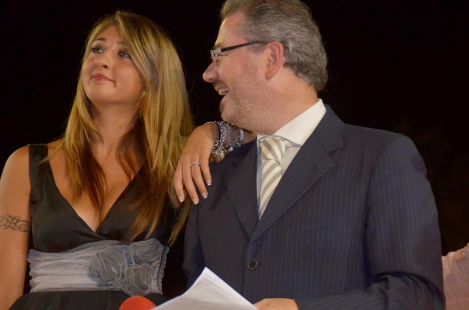 Photo of Dilettando fa tappa a Scarlino scalo: undici esibizioni in gara