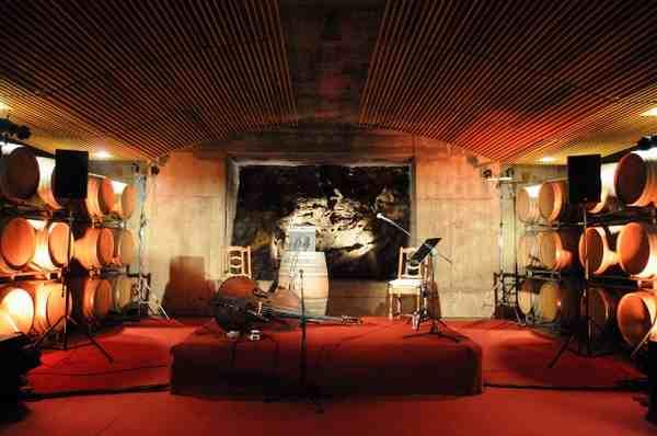 Record di presenze per la decima edizione di Amiata Piano Festival