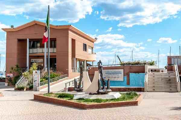 """Photo of """"Mare e terra di Maremma"""": se ne parla in un talk show al Porto di Marina"""