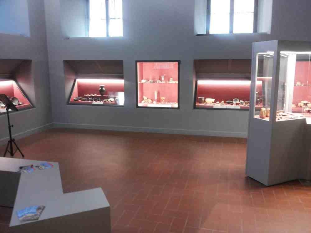 """""""Notte sì, ma di giovedì"""": negozi aperti, nuova mostra al museoe musica dal vivo"""