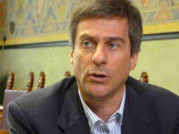 """Piano operativo, Emilio Bonifazi: """"Depositerò una mia osservazione"""""""