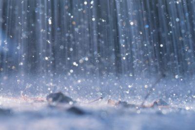 Piogge e temporali: allerta meteo arancione su tutta la Maremma