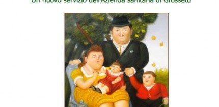 seminario obesità