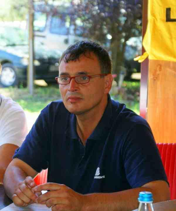 """Risarcimenti agli allevatori, Legambiente: """"Bene risposta della Regione Toscana"""""""