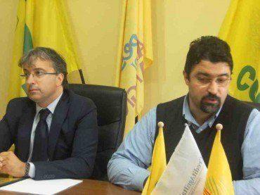 """Coldiretti chiede liquidazione danni da ungulati: """"Ritardi intollerabili"""""""